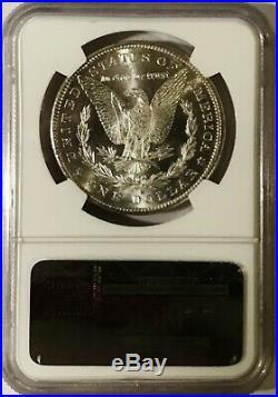 1881-S Morgan Dollar NGC MS 67, Obv. PL, VAM 32 +MEMORIAL DAY SALE! PRICE CUT! +