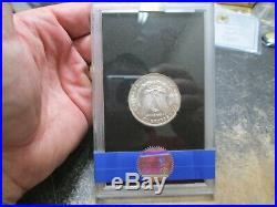 1884 CC Morgan Silver Dollar NGC MS64+ GSA UNCIRCULATED CONDITION