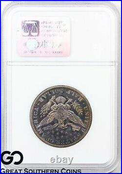 1912 Barber Half Dollar PROOF NGC PF 68 NGC Price Guide $19,500, NONE Finer